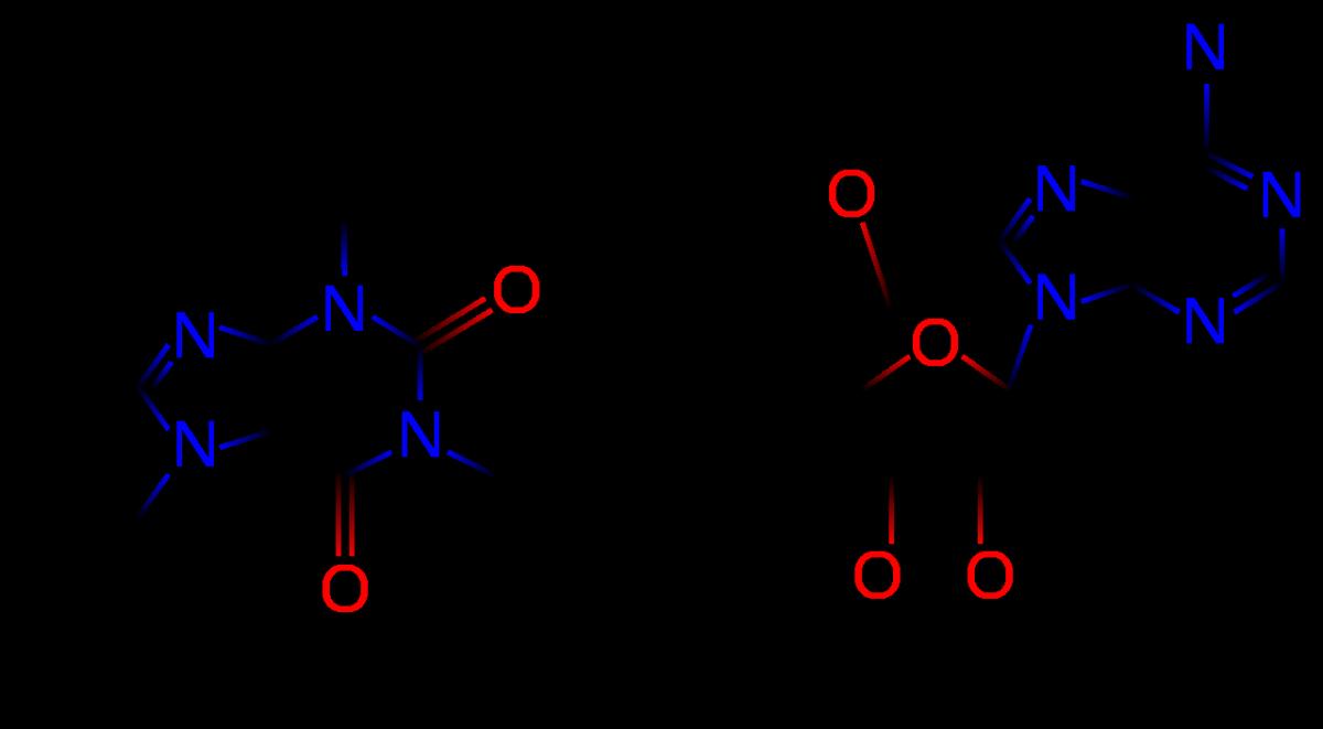1280px-caffeine_and_adenosine-svg