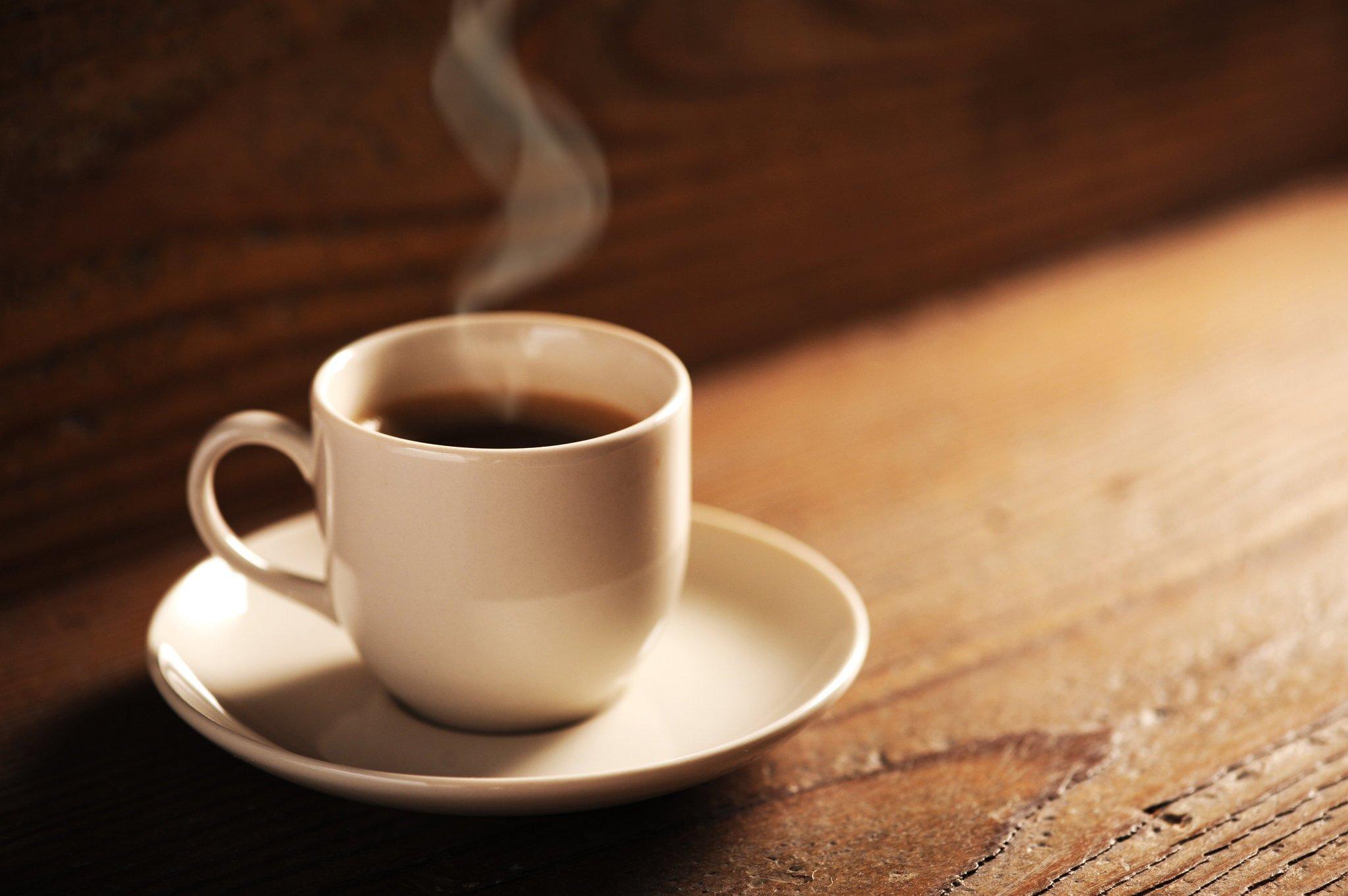 Il caffè prima di dormire? Cos'è il Coffee power nap