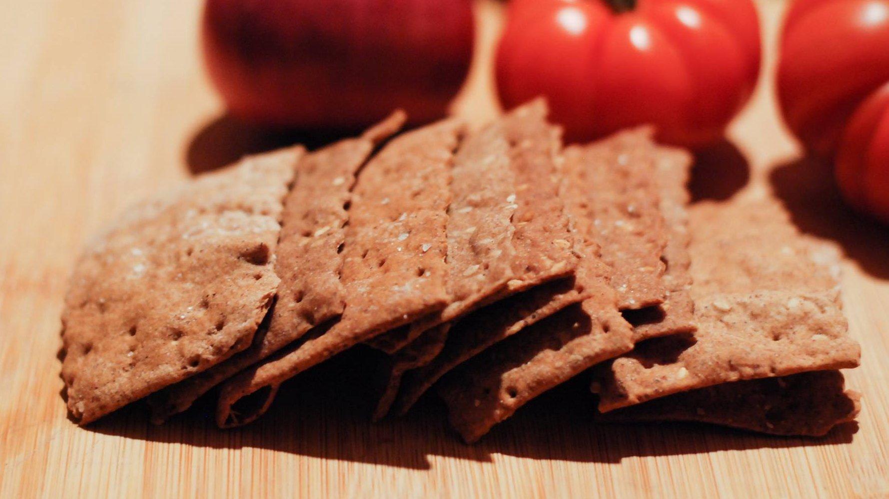 Insetti, il cibo del futuro: intervista ad Edoardo di Crické