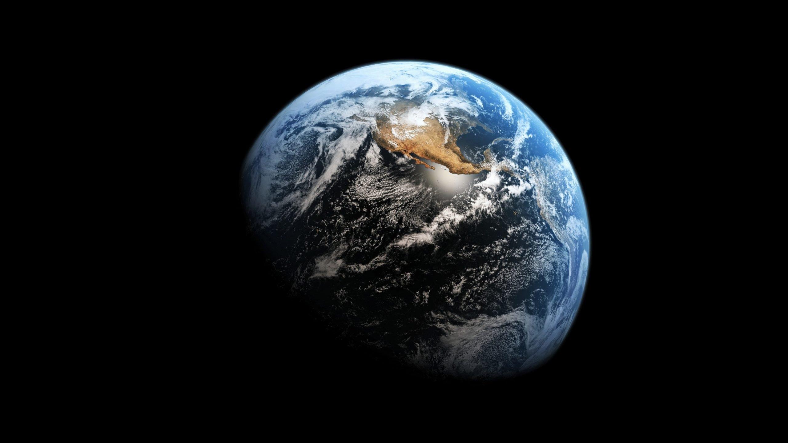 Elettromagnetismo – parte I: il battito della terra e della vita