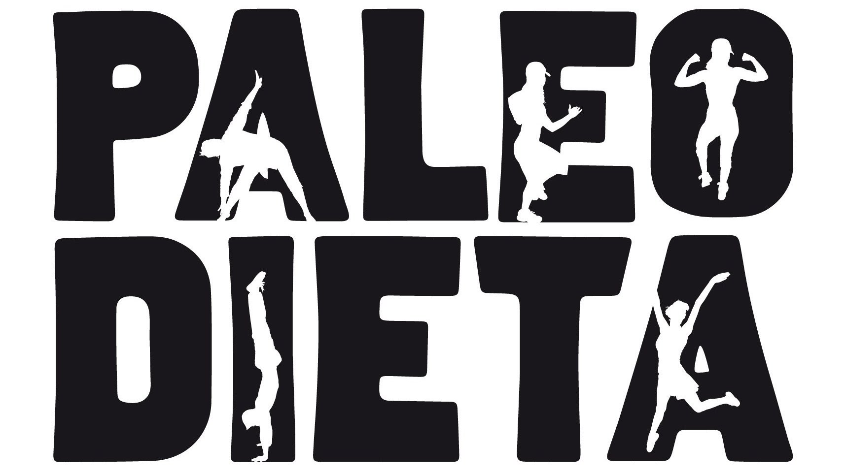 Recensione: La Paleo dieta su misura