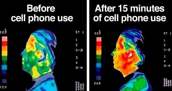 cellulari-effetti