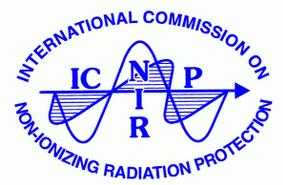 ICNIRP