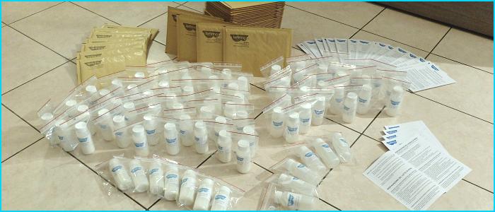 kefiring-packaging