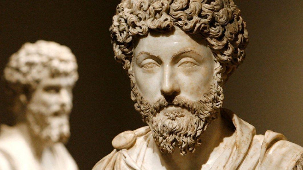 La sfida Stoica – parte III