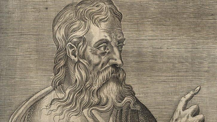 La sfida Stoica – parte II