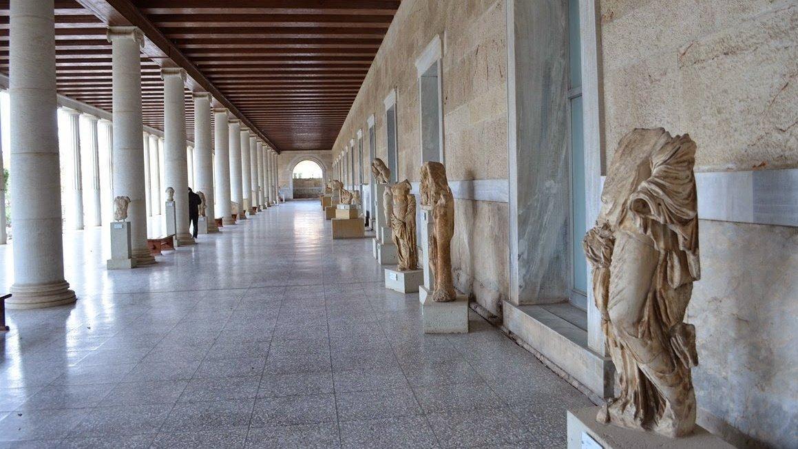 Come essere uno Stoico: intervista al professor Massimo Pigliucci