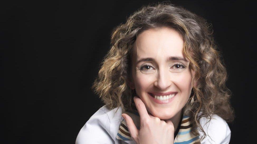 Il mio digiuno: intervista alla dottoressa Ethel Cogliani