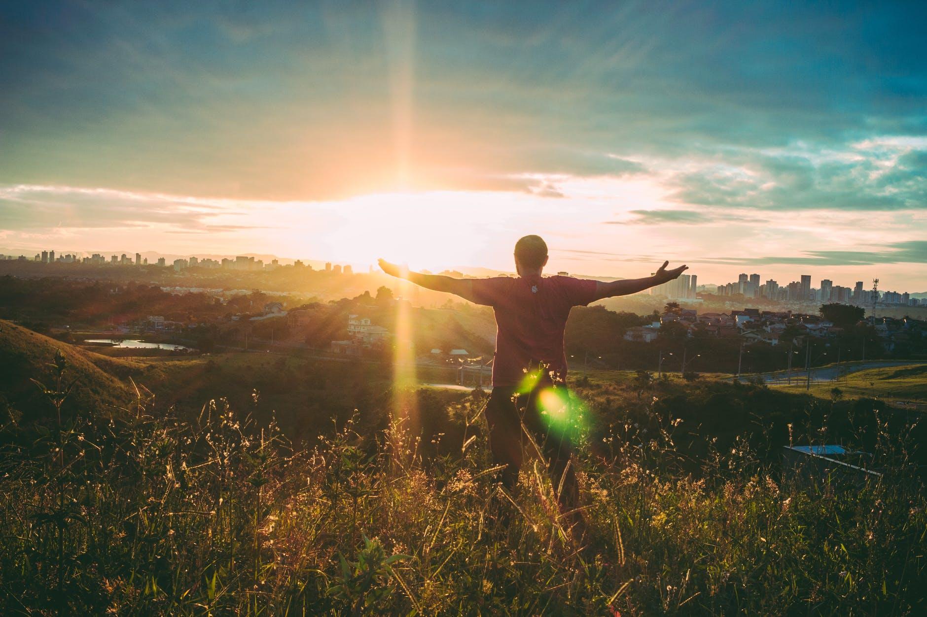 Come essere liberi emotivamente