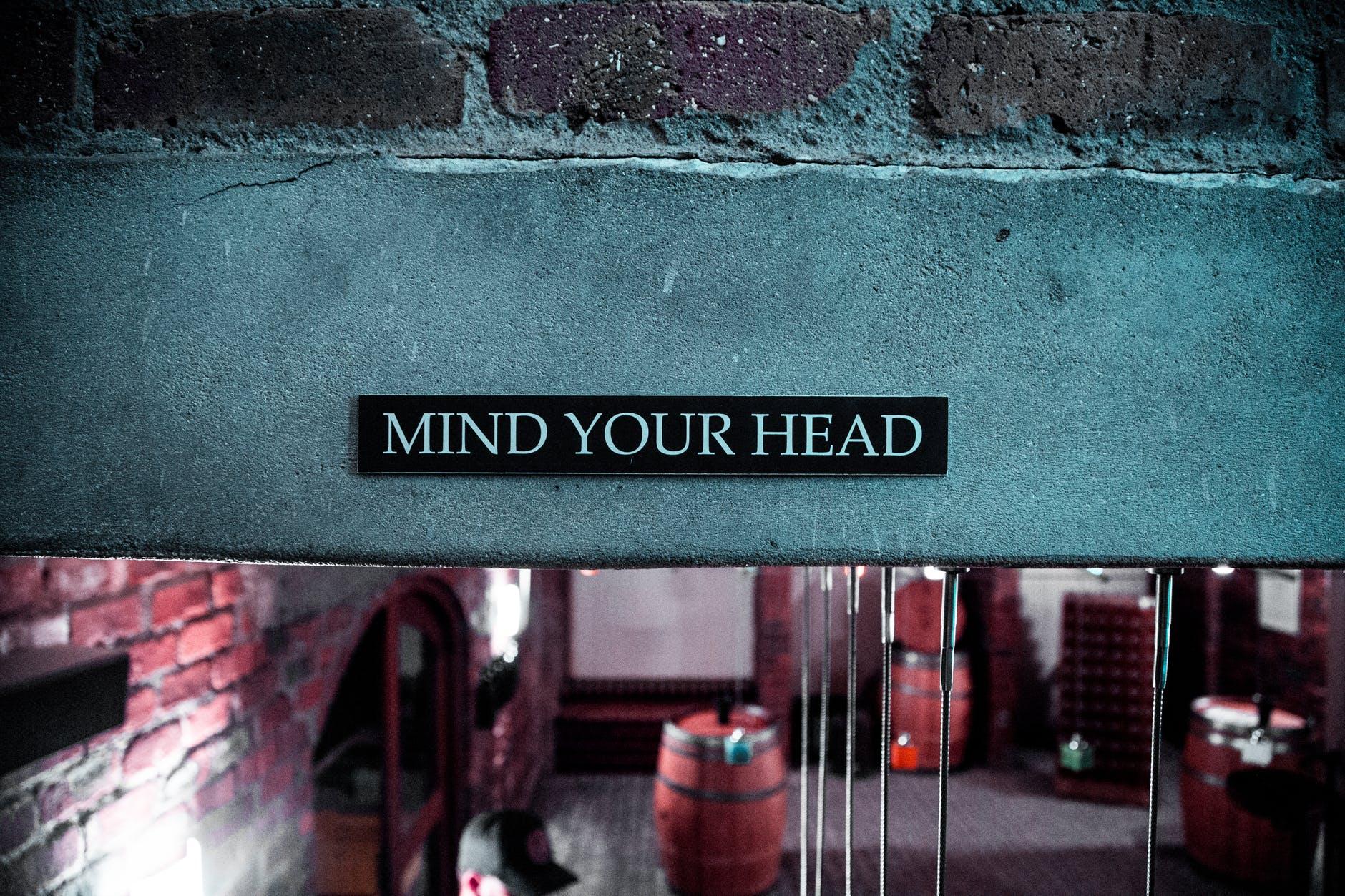 3 libri per capire il potere della mente