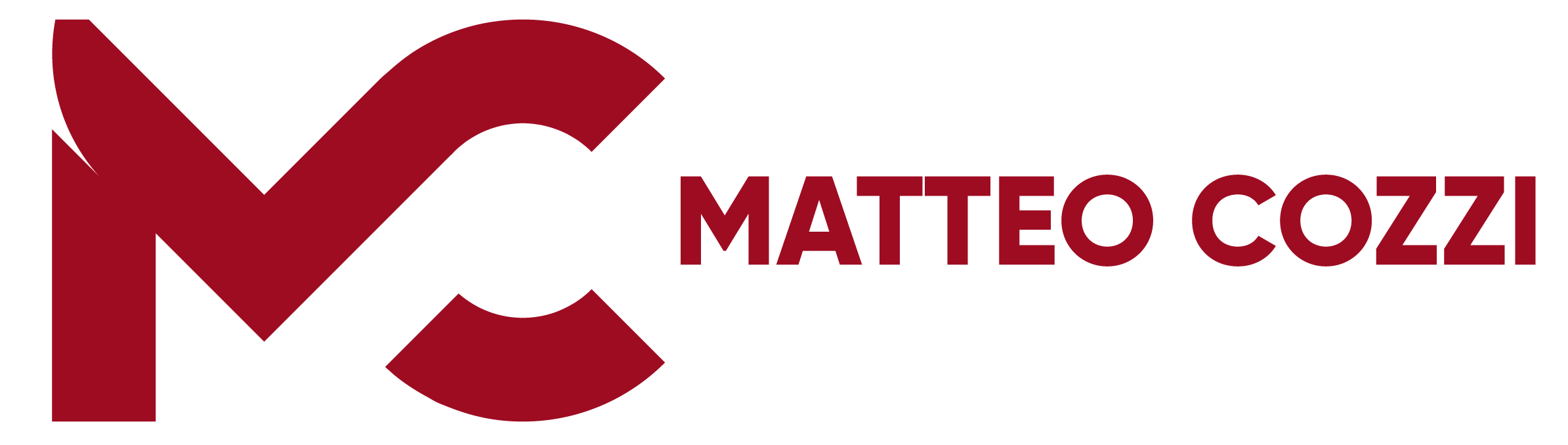 Matteo Cozzi